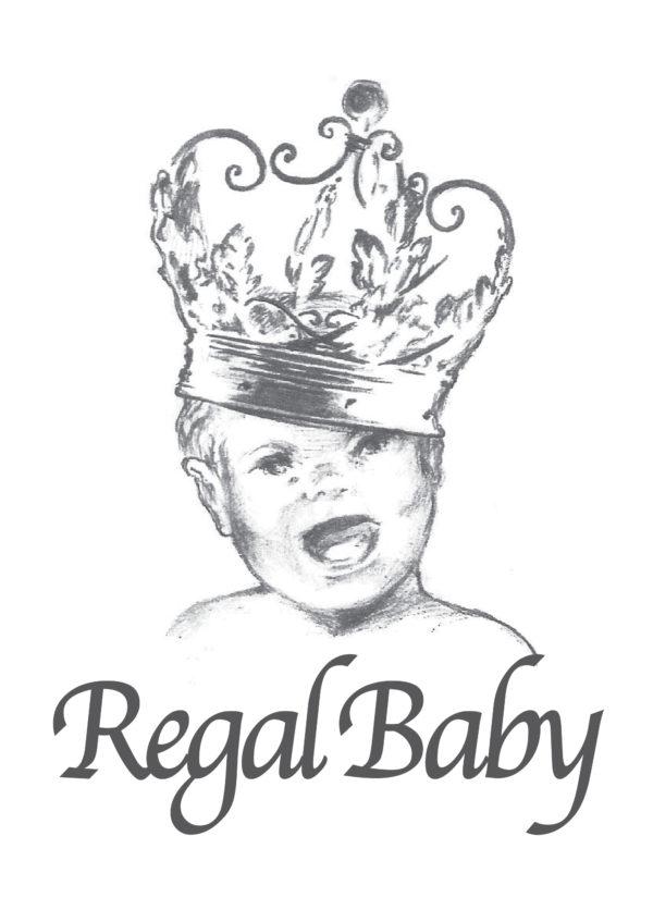 Regal Baby
