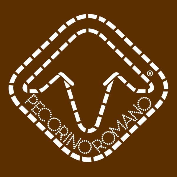 Consorzio per la Tutela del Formaggio Pecorino Romano